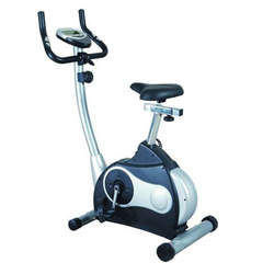 Fitness supplies magnetic exercise bike quieten bicycle equipment klj 9 3 sports excise.jpg 250x250