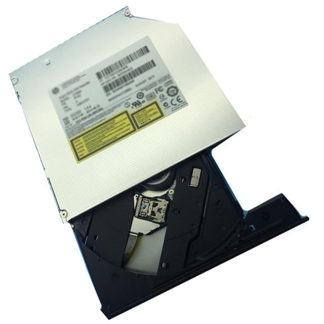 For Sony Vaio Laptop Internal 8X Dual Layer DVD RW RAM 24X CD Burner 127mm