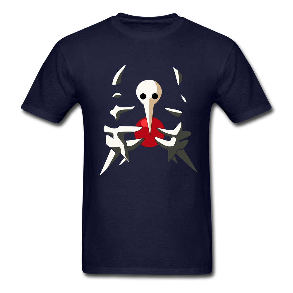 Online Get Cheap Cool Graphic Tees Men -Aliexpress.com | Alibaba Group