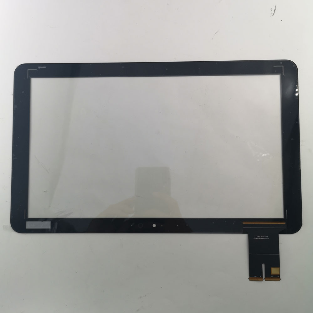 12.5 New For Asus Transformer Book T3 Chi T300 Chi T3CHI T300CHI Touch Screen Digitizer Glass Sensor Panel Replacement