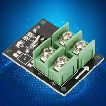 3V 5V Low Voltage Control Switch Module High 12V 24V 36V E-switch Mosfet Board