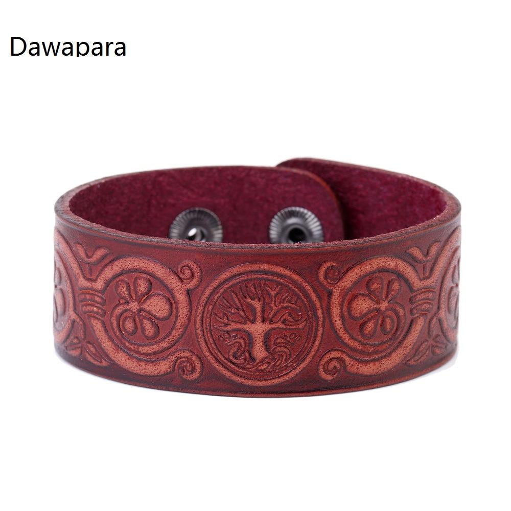 Dawapara Drop Shipping...