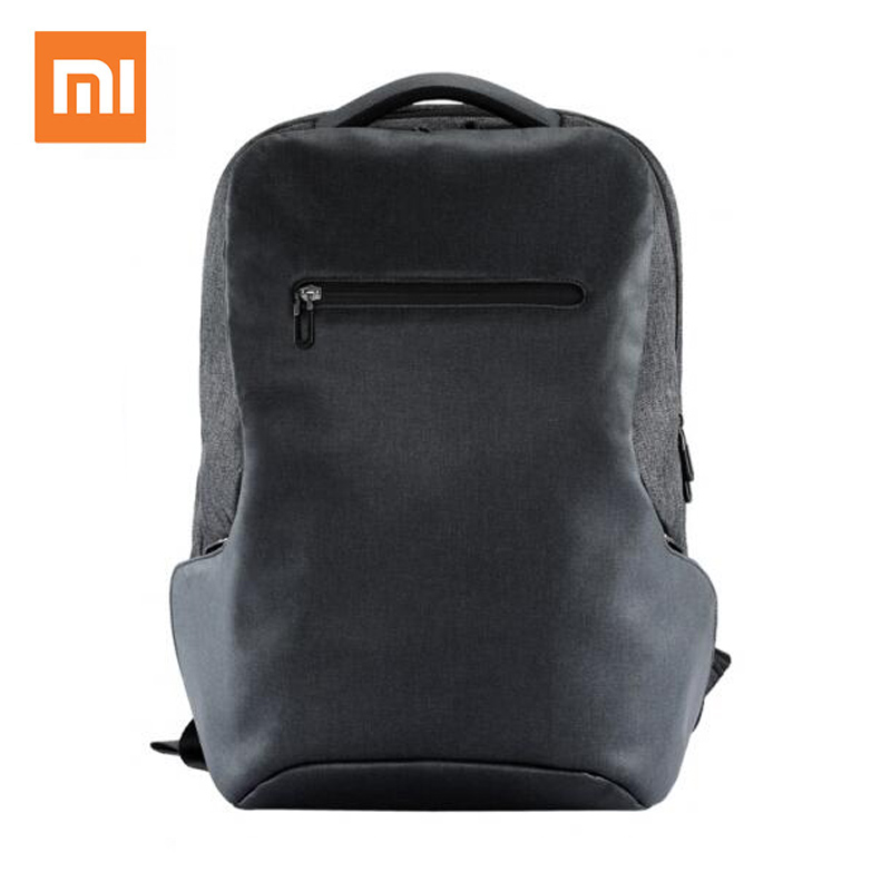 XIAOMI MI 4K Drone Bag Backpack Multifunctional Business Travel Backpacks Large 26L Capacity Bags For Men or Wemen Backpacks original xiaomi 4k drone bag backpack multi functional business travel backpacks with 26l for 15 6 inch computer laptop mi drone