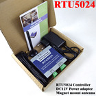 RTU5024 GSM Automati...