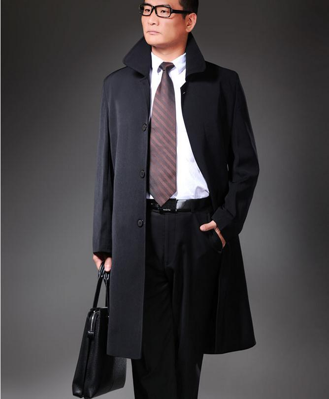 Compare Prices on Single Breasted Peacoat- Online Shopping/Buy Low ...
