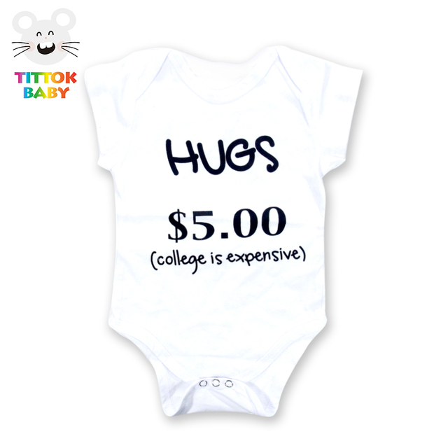 You searched for: cute kids clothes! Etsy is the home to thousands of handmade, vintage, and one-of-a-kind products and gifts related to your search. No matter what you're looking for or where you are in the world, our global marketplace of sellers can help you find unique and affordable options. Let's get started!