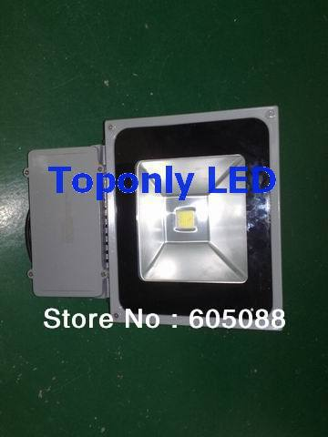 70w high power led floodlights,led advertising light,super bright 6300-7000lm,nice lighting source for DIY.4pcs/lot,freeshipping