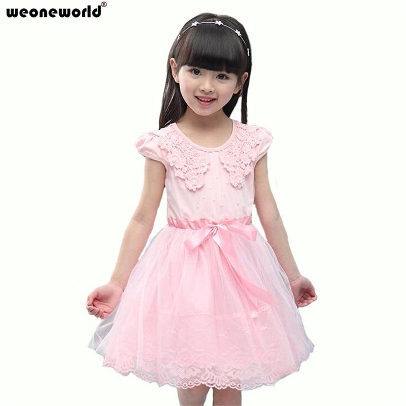Online Get Cheap Princess Dresses for Teens -Aliexpress.com ...