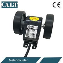 Недорогой измерительный датчик длины измеренный с высокой точностью