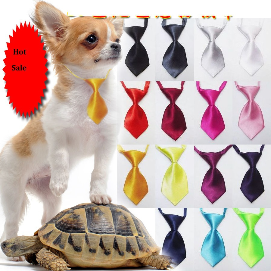 Popular Pet Bow Ties-Buy Cheap Pet Bow Ties lots from ...