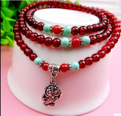 special every day chain girlfriends birthday gift ideas girls practical man sent his girlfriend valentines day gifts on aliexpresscom alibaba group