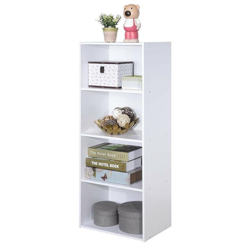 Book Shelf Bookshelf Bookcase Storage