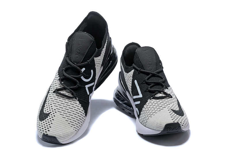 1418a374a7ec6 ... Original New Authentic Nike Air Max 270 Women s Comfortable Running  Shoes Sport Outdoor Sneakers AH8050 Nike ...