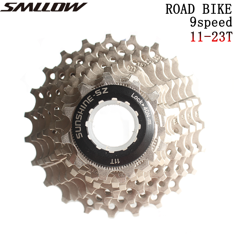 23T SPROCKET 9T DRIVER DOWNLOAD