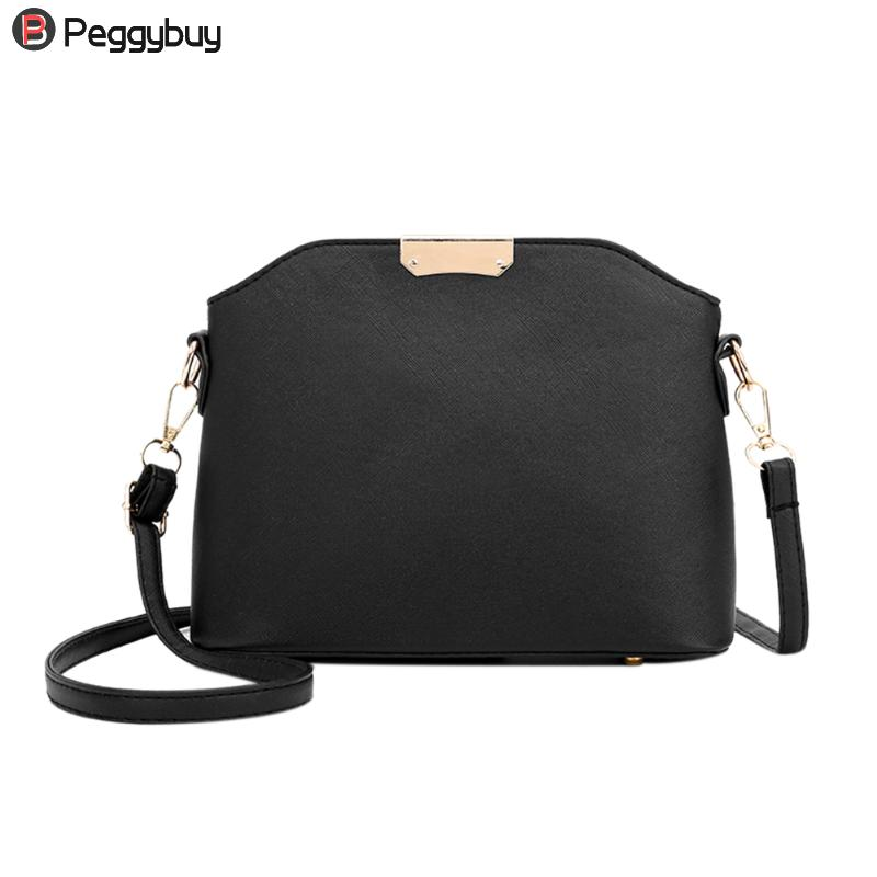 Casual Small Imperial Candy Color Handbags New Fashion Clutches Ladies Party Purse Women Crossbody Shoulder Messenger Bags casual small candy color handbags new brand fashion clutches ladies totes party purse women crossbody shoulder messenger bags
