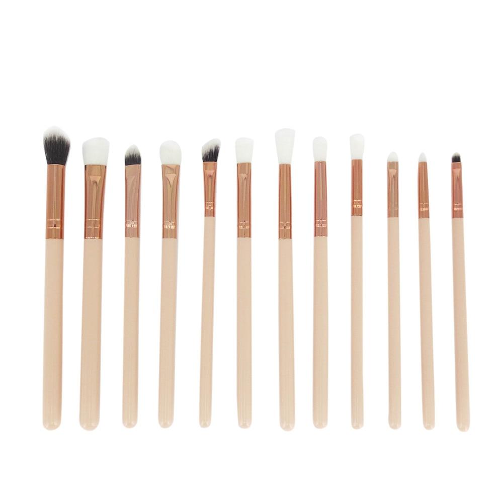 Online Get Cheap Top Makeup Brushes -Aliexpress.com | Alibaba Group