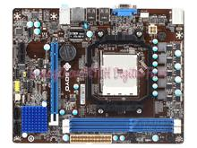 SY-F2A75X + V2.0 supports DDR3 FM2 solid-state integrated small plate A55 motherboard