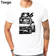 917219d3 Men's Crewneck short Sleeve Custom Cotton big Size Primer conor mcgregor t  shirt Funny Stack of