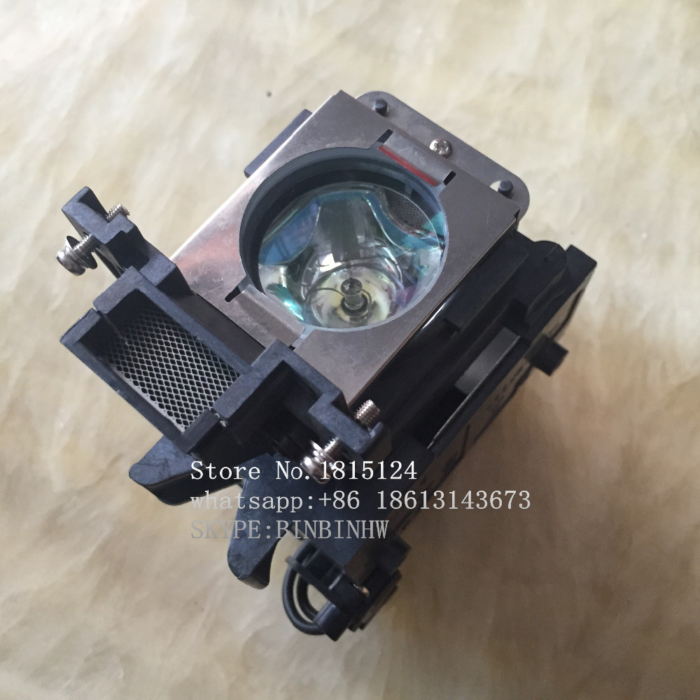 ФОТО Sony LMP-C200 Projector Replacement Lamp for VPL CW125/VPL CX155/VPL CX100/VPL CX150/VPL CX125/VPL CX120/VPL CX100 Projector