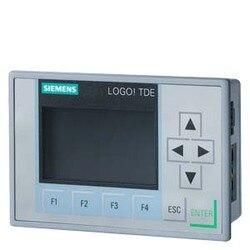 6ED1055-4MH08-0BA0 TDE логотип simatic! TDE текстовый дисплей, заменить 6ED1055-4MH00-0BA0 6ED1055-4MH00-0BA1 - Цвет: 6ED1055-4MH00-0BA1