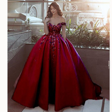 superkimjo red prom dresses satin evening dresses gowns