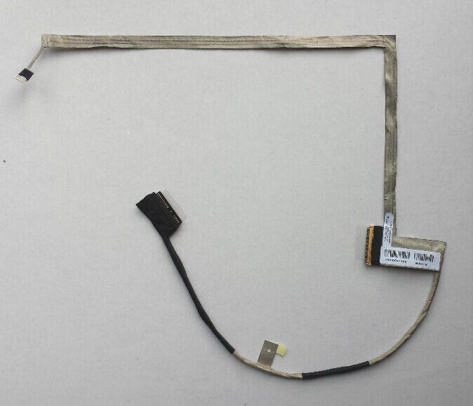 Datenkabel Schraube Mini Usb 5 Pin Stecker Auf Usb 2.0 B Weibliche Jack Geschickte Herstellung Drucker Panel Montieren Kabel