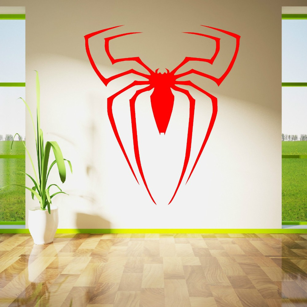 Breaking bad wall stickers image collections home wall breaking bad wall stickers images home wall decoration ideas wall decal breaking bad wall decal inspiring amipublicfo Choice Image
