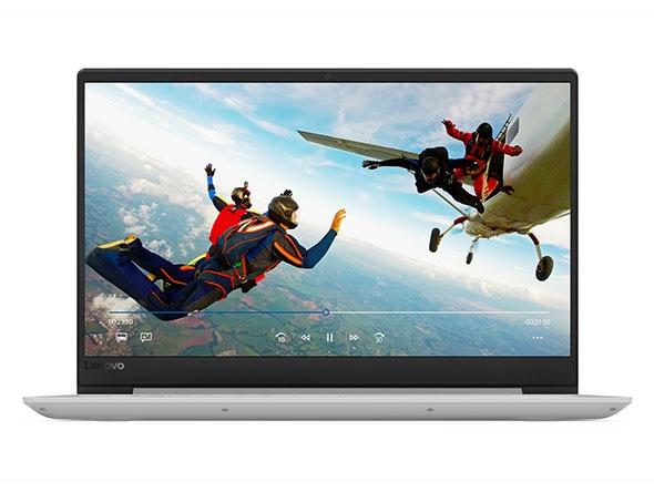 lenovo-laptop-ideapad-330s-15-platinum-feature-02