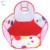 XFC Dobrável Crianças Crianças Brincam Tenda Oceano Piscina de Bolinhas Bola BOBO Pit com Aro Playhouse Presente Do Bebê