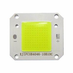 High Power 50W LED Flip Chip W