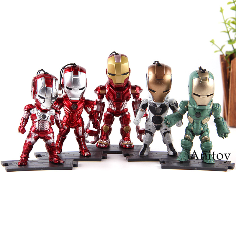 Avengers Infinity War Endgame Captain Marvel Figure Lamps Illusion Touch 3d Table Lamp Nightlight Led Night Light Excellent In Cushion Effect Led Lamps Lights & Lighting
