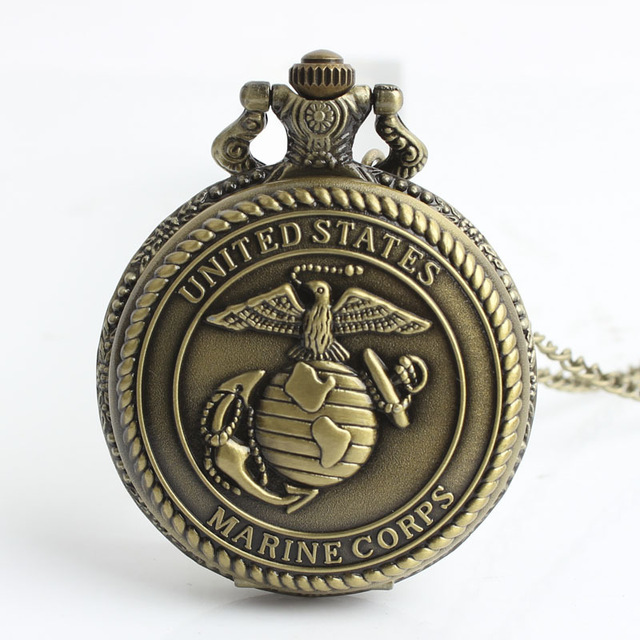 Retro-Bronze-United-State-Marine-Corps-Quartz-Pocket-Watch-Necklace-Pendant-Clock-Men-s-Women-Gifts.jpg_640x640