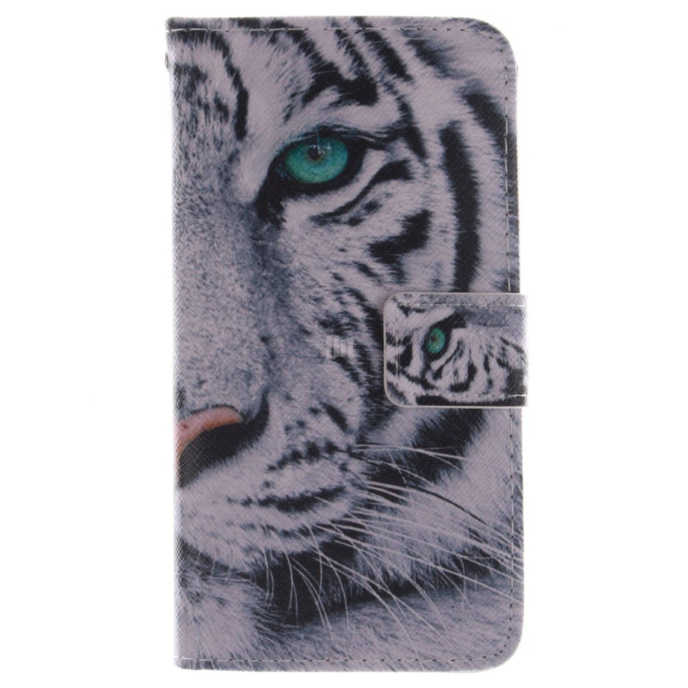 For LG G3 mini Beat 6 Styles Cartoon Owl Tiger Sex Girl Painting Wallet  Card Slot Flip PU Leather Soft Case Shockproof on Aliexpress.com | Alibaba  Group