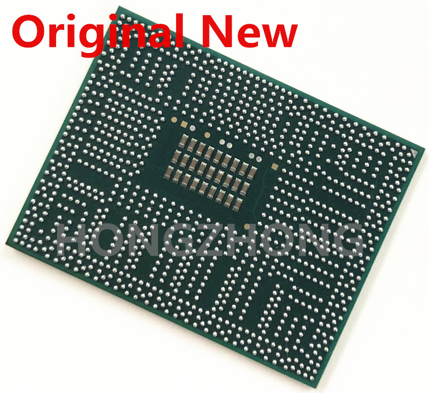 100% New <font><b>I5</b></font>-<font><b>3320M</b></font> SR0MY <font><b>I5</b></font> <font><b>3320M</b></font> BGA Chipset image