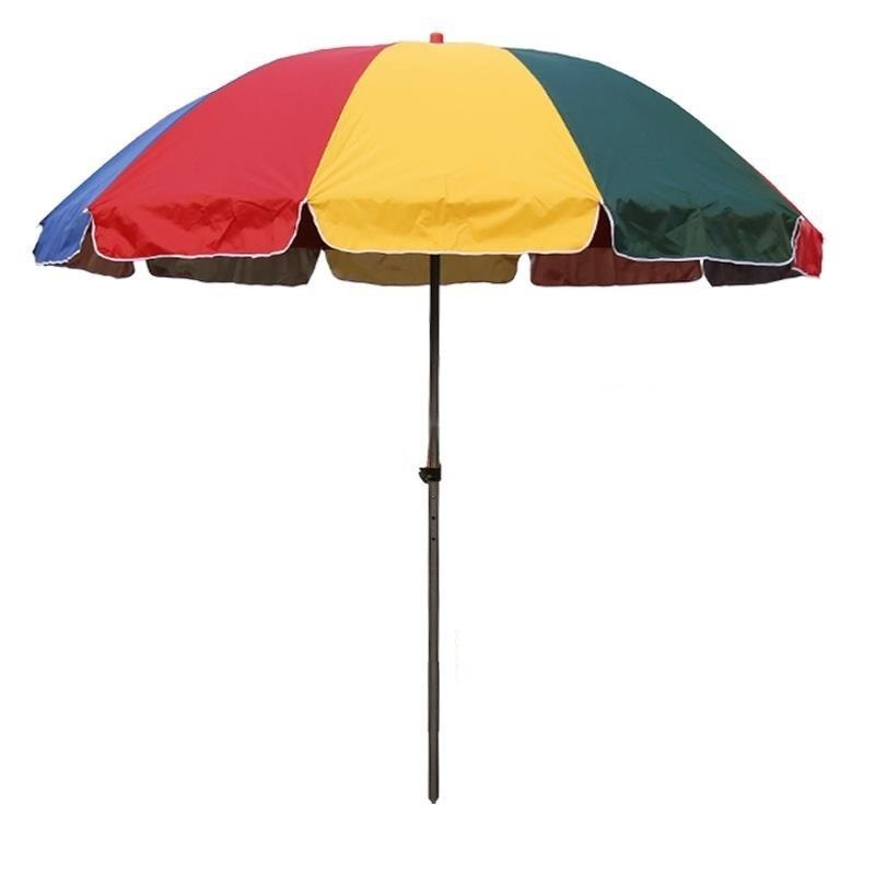 Meble Ogrodowe Tuinmeubelen Sonnenschirm Garten Sombrilla Playa Patio Mueble De Jardin Garden Furniture Outdoor Umbrella Set outdoor patio umbrellas umbrella security guard property garden cafe advertising celi furniture