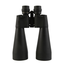 Wholesale Professional 20-180×100 Zoom Binocular Telescope Night Vision for Hunting Objective Lens High Power HD Green Film