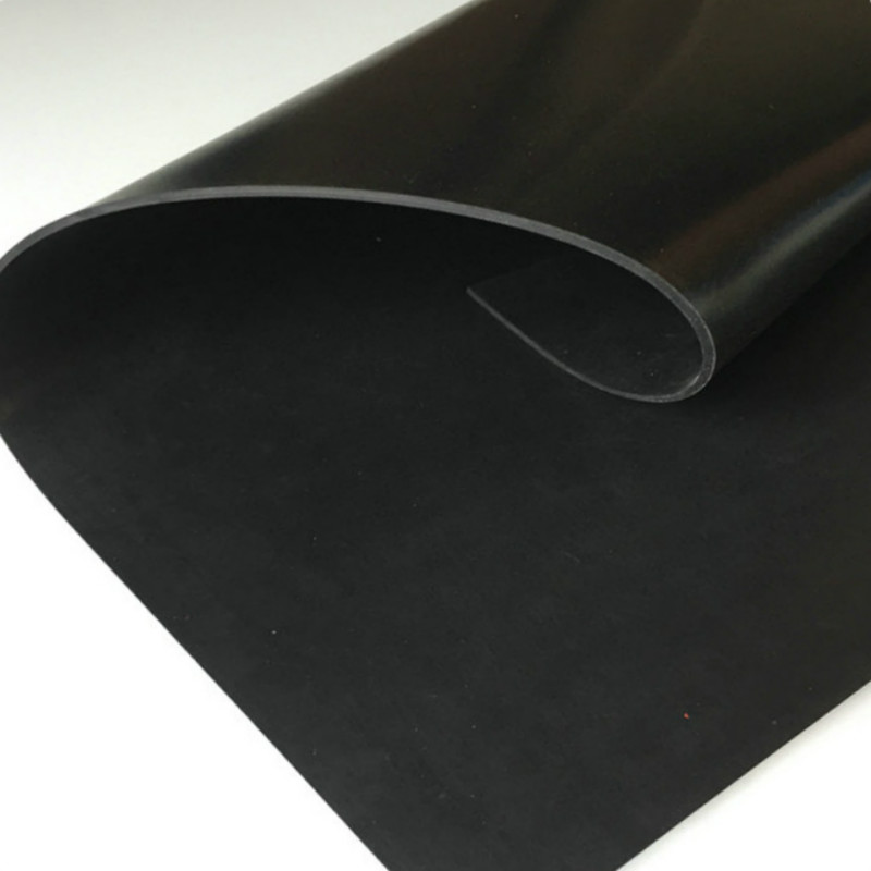 500*500mm Black Silicone rubber sheet Mat High Temperature Resistance board Insulation thermotolerace 0.1 0.3 0.5 1.0 1.5 2 3mm500*500mm Black Silicone rubber sheet Mat High Temperature Resistance board Insulation thermotolerace 0.1 0.3 0.5 1.0 1.5 2 3mm