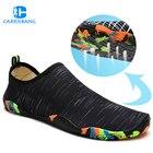 Men Beach Water Shoe...