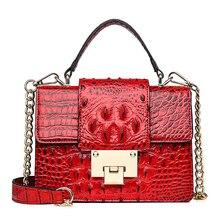 Retro Women Messenger Bags High Quality Korean Luxury PU Leather Handbags Female Vintage Crossbody Shoulder Bags Women Purse