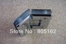 Glass door hinge,shower hinge,stainless steel hinge(XYGL-11)