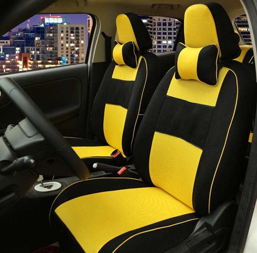 2014 chevy cruze car seat cover autos post. Black Bedroom Furniture Sets. Home Design Ideas