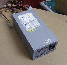 2U Server Power Supply For FSP280-60FS 280W Original 95%New Well Tested Working One Year Warranty