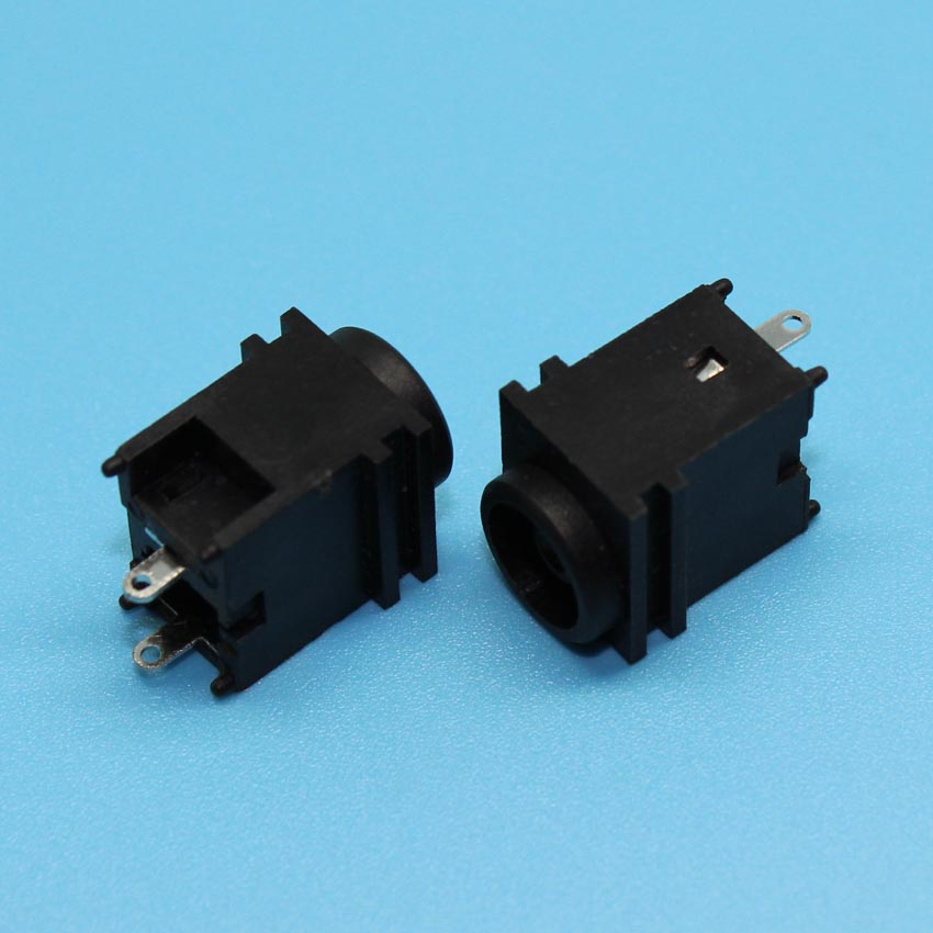 YuXi Best price high quality LAPTOP DC POWER JACK DC Jack for Sony Vaio VGN-FZ VGN-NR VGN-FW PCG Series