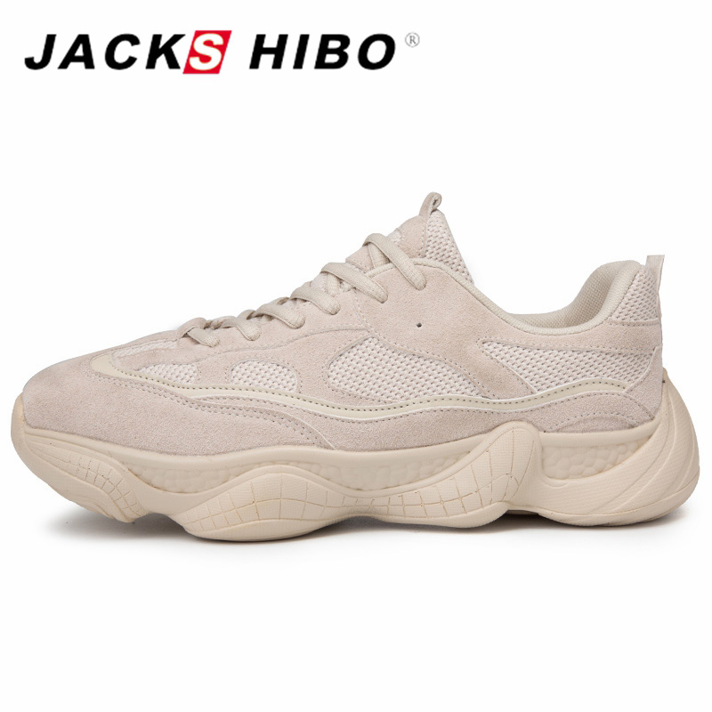 ec696add JACKSHIBO-2018-pap-Retro-zapatillas-hombres-zapatos-de-malla-transpirable- hombres-zapatos-casuales-marca-de-calidad.jpg