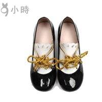 נעלי קוספליי עוזרת אנימה יפנית Lovelive osplay התעוררות מוצרים כל התאמה