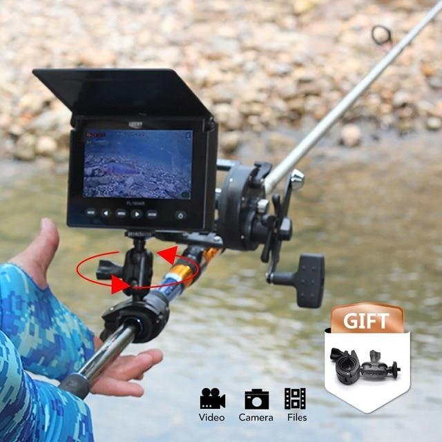 Underwater Fishing Camera 5