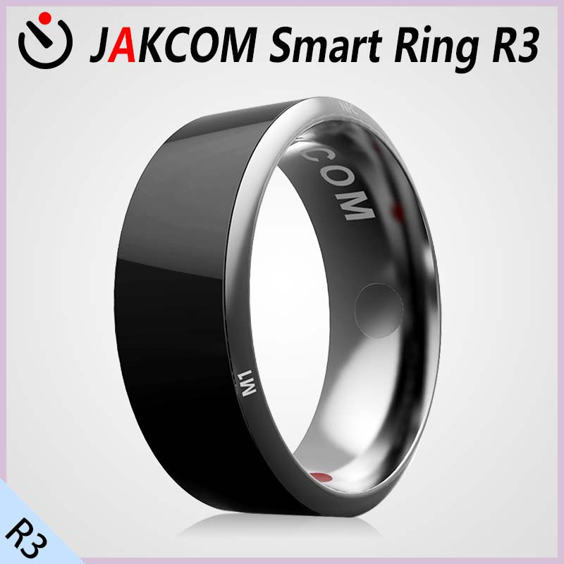 Jakcom Smart Ring R3 In Vacuum Food Sealers As Envasadora De Vacio Bag Sealer Packing Machine