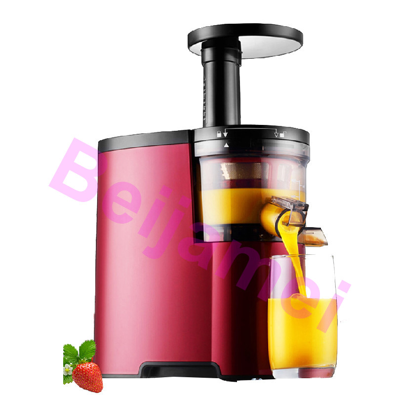 electric fruit juice 2