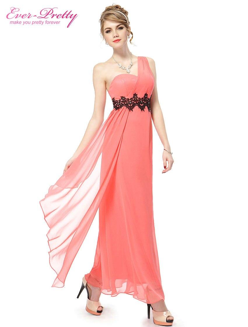 Gemütlich Ein Geschultert Prom Kleider Galerie - Hochzeit Kleid ...