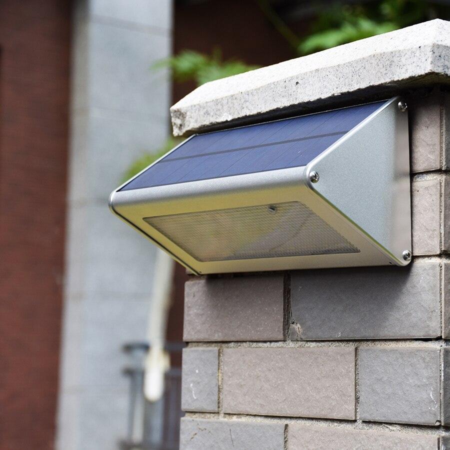 outdoor solar light 04